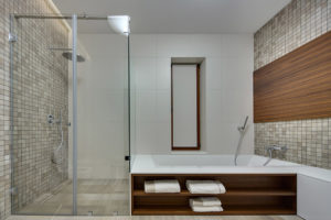 bathroom remodeling imperial Pennsylvania natural stone